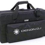 Denon DJ BAG for 2x DNS1200 Player & 1x DNS120 Mixer