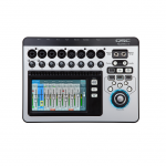 QSC TouchMix 8 Touch Screen Mixer 8