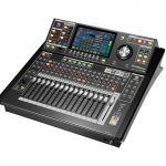 Roland M300 32 Digital Mixing Console